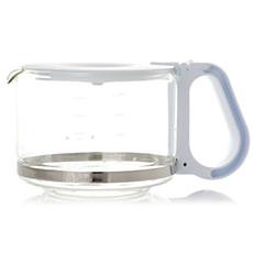 CP9201/01  Coffee jug
