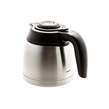 Kaffeemaschinen-Zubehör & Ersatzteile