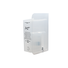 CP9213/01  Water container