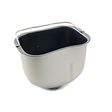 CP9221/01 -    Pan voor broodbakmachine