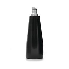 CP9227/01  Beer tap handle