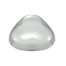 CP9237/01 -    Cappuccio di protezione