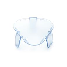 CP9239/01 -    Protective cap