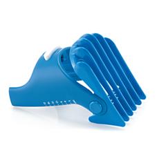 CP9244/01 -    Hair clipper comb