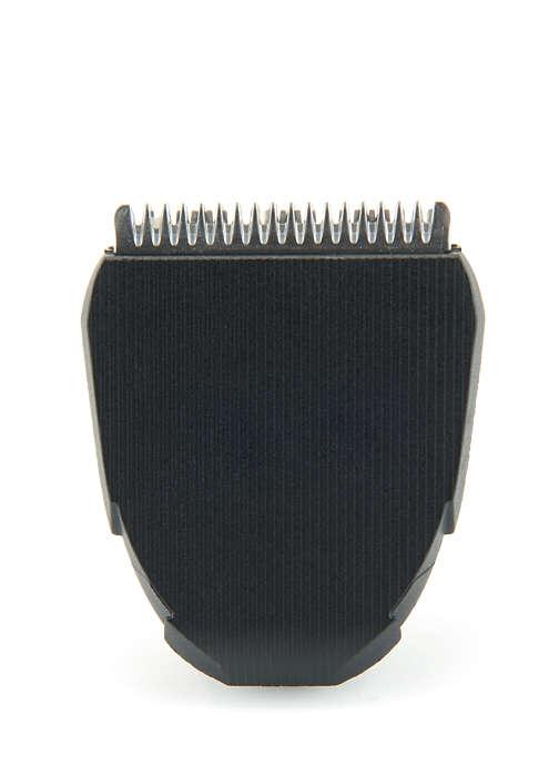 Zubehör für Ihren Haarschneider