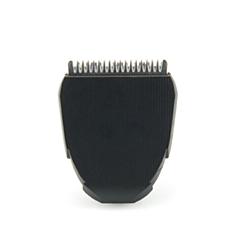 CP9245/01  Cutter for hair clipper