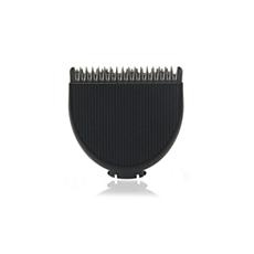 CP9247/01 -    Bloc tondeuse pour tondeuse à barbe
