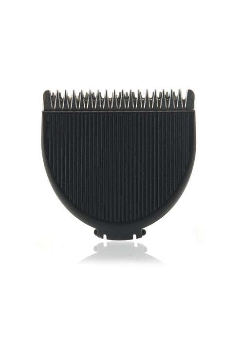 Accessoire voor de baardtrimmer