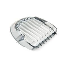 CP9248/01  Hair clipper comb