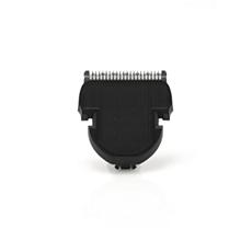CP9249/01  Cutter for hair clipper