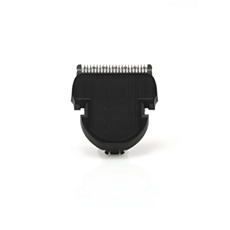 CP9249/01  Cutter for hairclipper