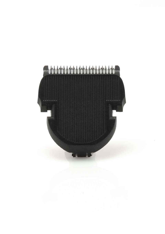Tillbehör till hårklipparen