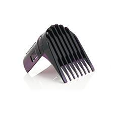 CP9252/01  Hair clipper comb