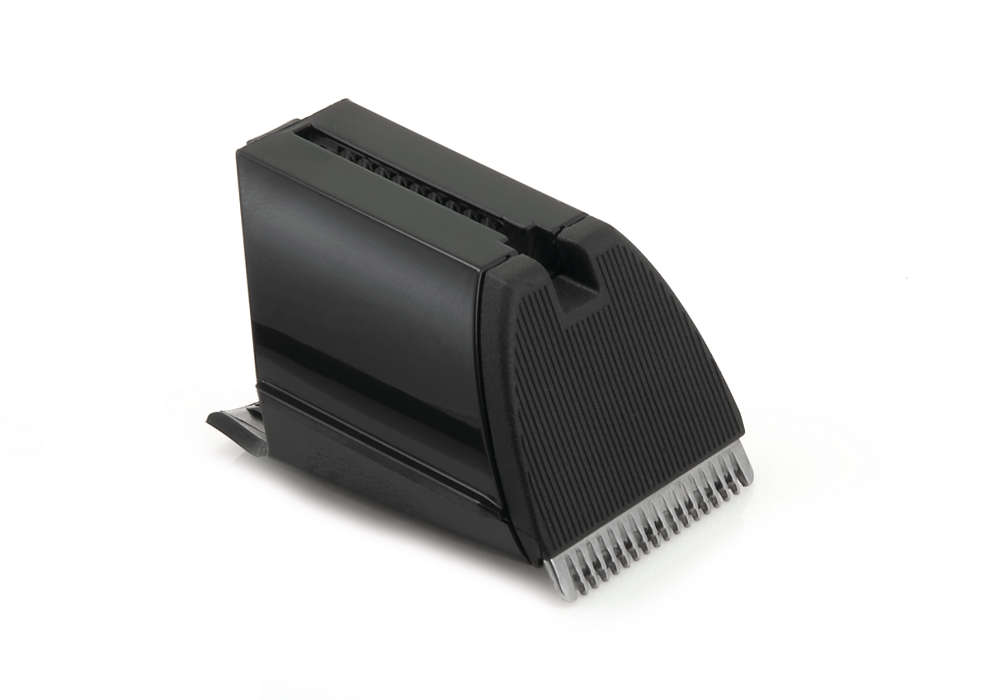 Accessory for your grooming kit