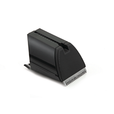CP9255/01 -    Recortador