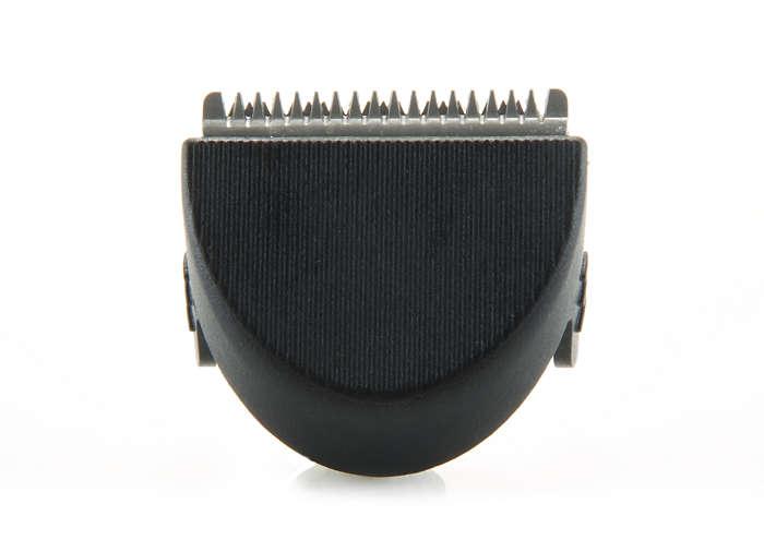 Zubehör für Ihren Bartschneider