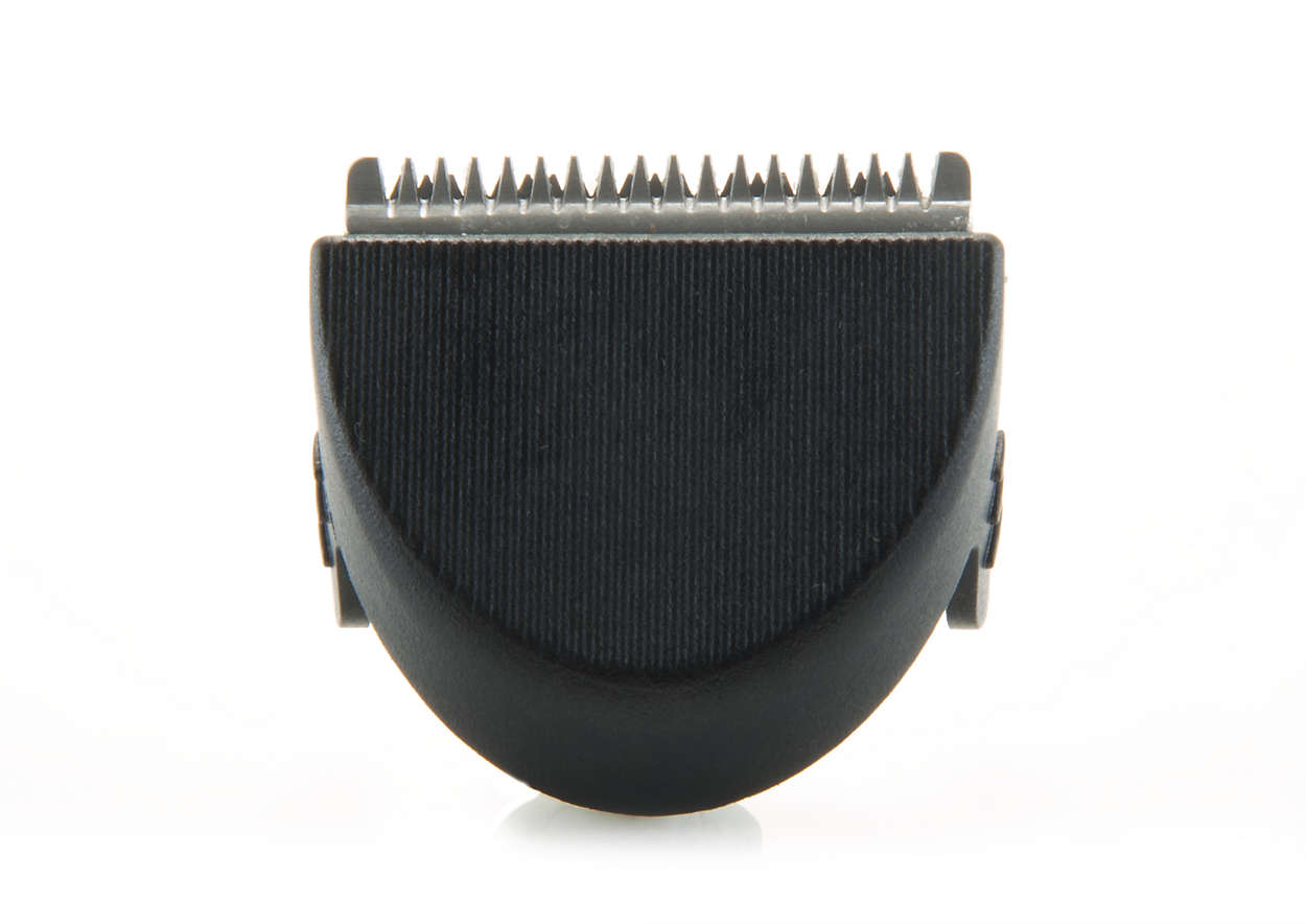 Accessory for your beard trimmer
