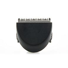 CP9259/01 -    Bloc tondeuse pour tondeuse à barbe