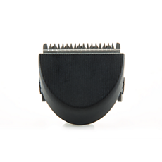 CP9259/01 -    Knipelement voor baardtrimmer