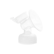 CP9286/01 - Philips Avent  Corpo del tiralatte