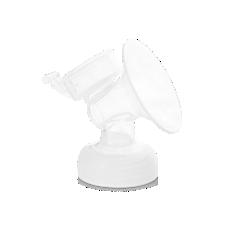 CP9286/01 - Philips Avent  Behuizing voor borstkolf