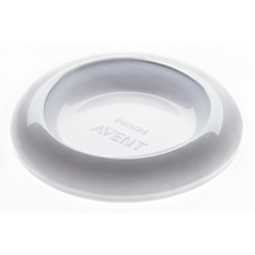 CP9288/01 Philips Avent Funnel hygiene cover