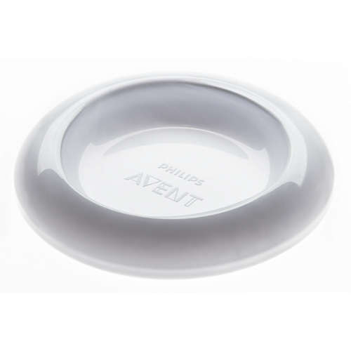 Avent Funnel hygiene cover