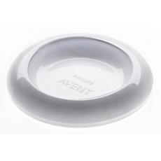 CP9288/01 - Philips Avent  Hygienisk kåpa