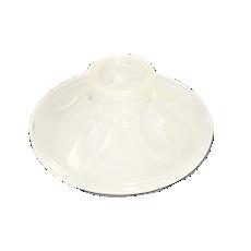 CP9289/01 Philips Avent Coussin masseur pour tire-lait