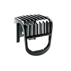 CP9319/01  Hair clipper comb