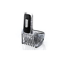 CP9327/01  Beard trimmer comb