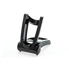 CP9331/01 -    Nabíjecí stojánek pro holicí strojek