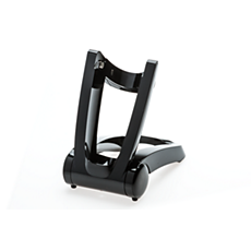 CP9331/01 -    Charging stand for shaver