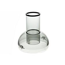 Accessoires centrifugeuse