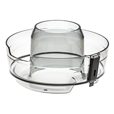 CP9366/01  Juicer pulp container