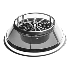 CP9367/01  Sieve for juicer
