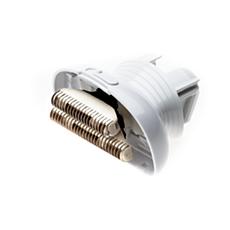 CP9491/01  Shaving unit