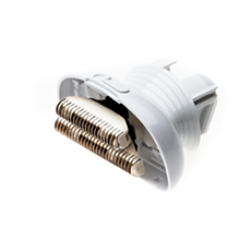 CP9491/01  Unité de rasage