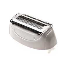 CP9513/01 -    Unidad de afeitado
