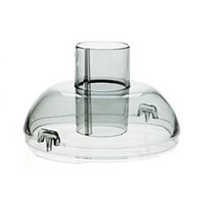 CP9559/01  Couvercle de centrifugeuse