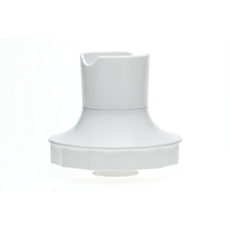 CP9584/01 -    Couvercle pour bol de hachoir