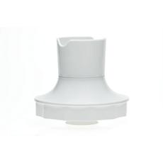 CP9584/01 -    Coperchio del recipiente per tritare