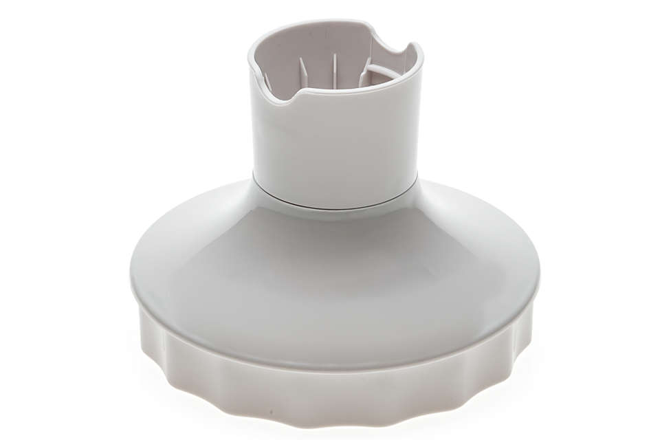to replace your current chopping lid