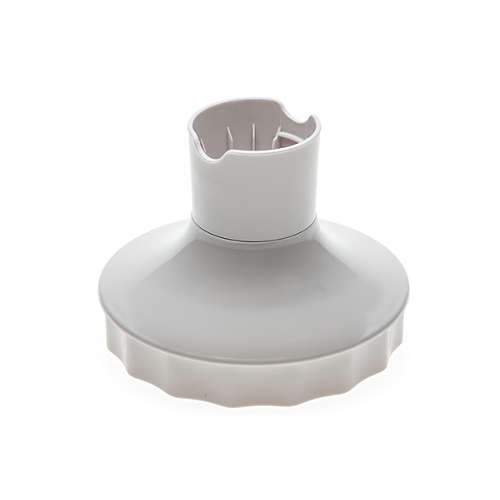 Lid for XL chopping bowl