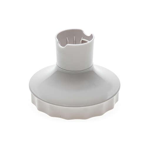 Tapa para recipiente de picadora extragrande