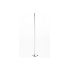 CP9681/01  Tubo (1unidad)
