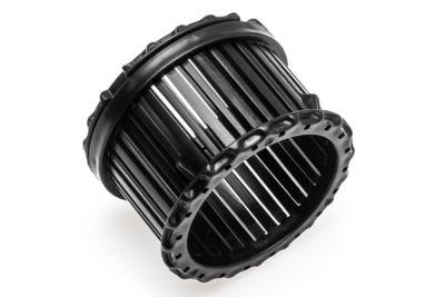 Buy Todelt filter ICP9793/01 online   Philips Shop