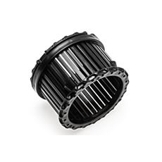 CP9793/01  Tweedelig filter I