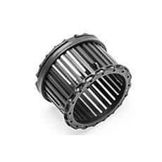 CP9794/01 -    2 part filter II