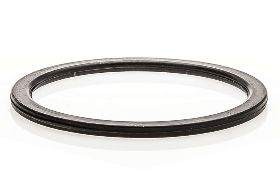 pour remplacer votre anneau d'étanchéité I
